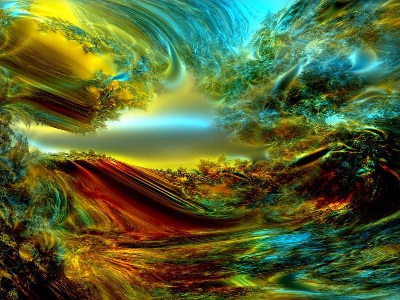 Imágenes de colores [muy lindas]